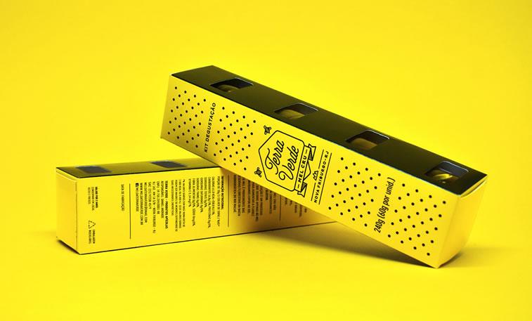 verpackungsdesign-terra-verde-honey