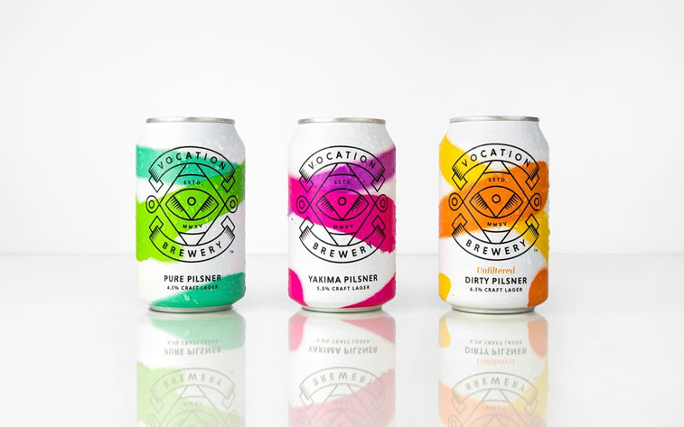 verpackungsdesign-vocation-brewery