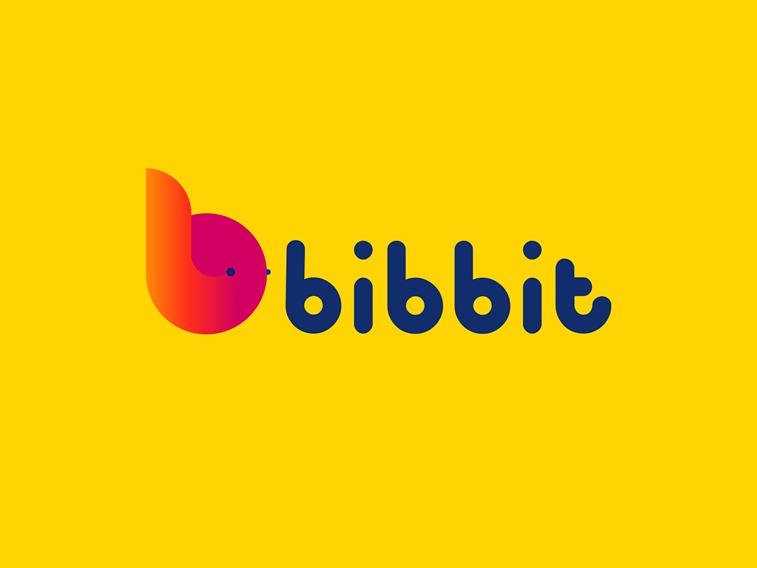 Bibbit Logo