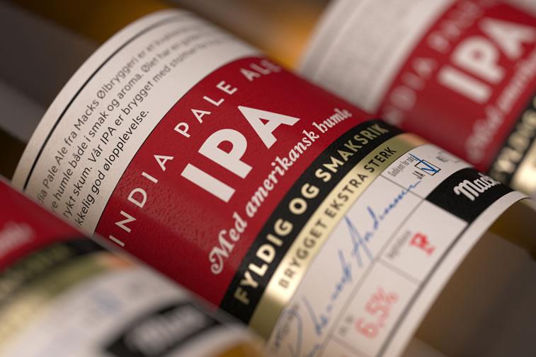 bier verpackungsdesign fyldig 3