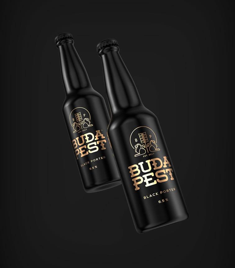 bier verpackungsdesign budapest2