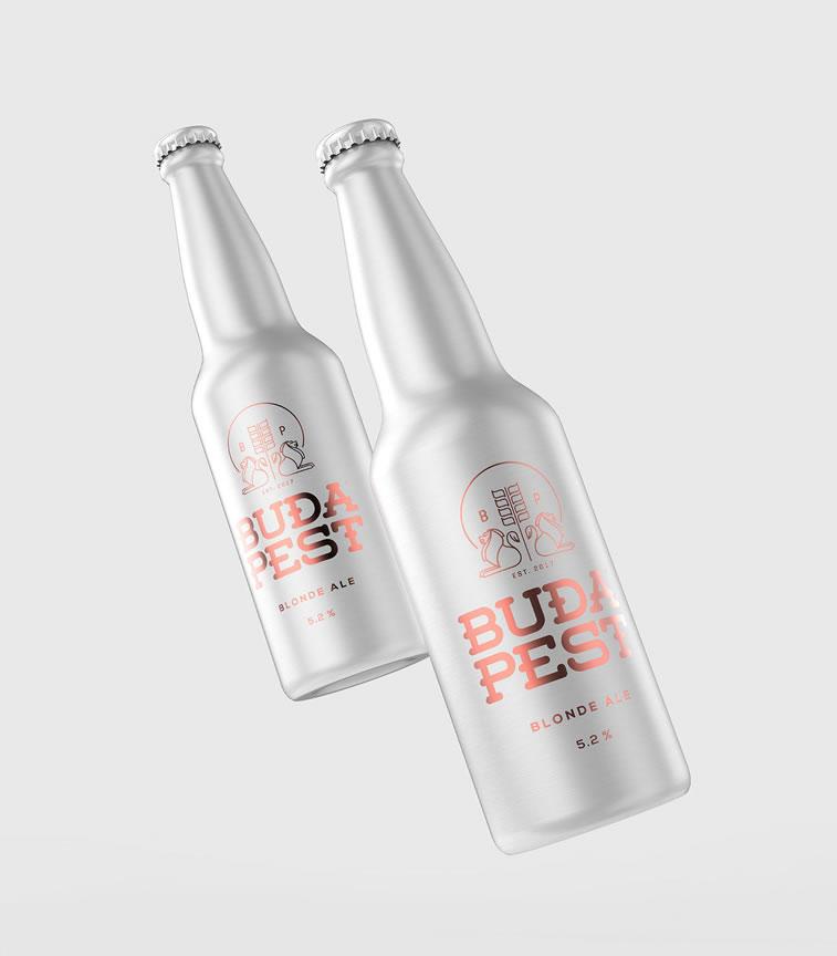 bier verpackungsdesign budapest3