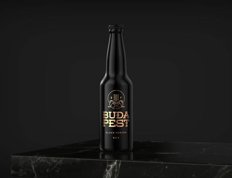 bier verpackungsdesign budapest5