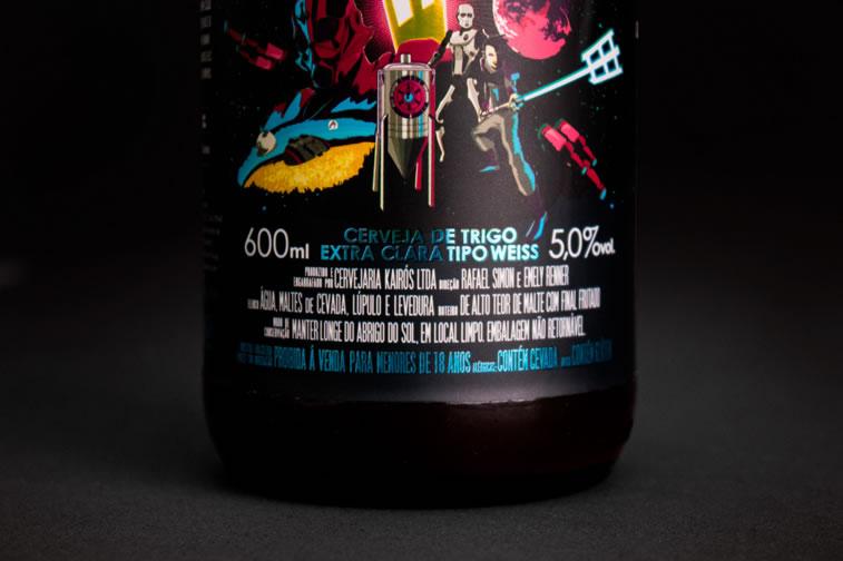 bier verpackungsdesign director brewery2