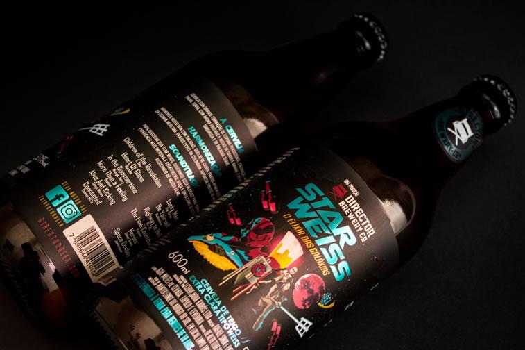 bier verpackungsdesign director brewery4