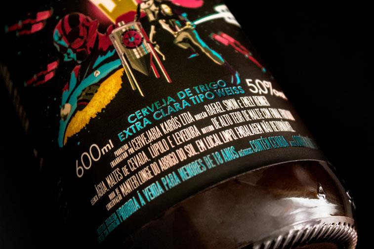bier verpackungsdesign director brewery5