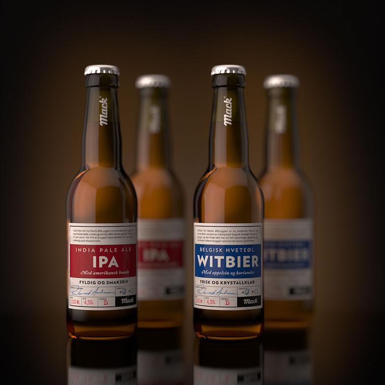 bier verpackungsdesign fyldig 1