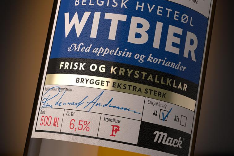 bier verpackungsdesign fyldig 4