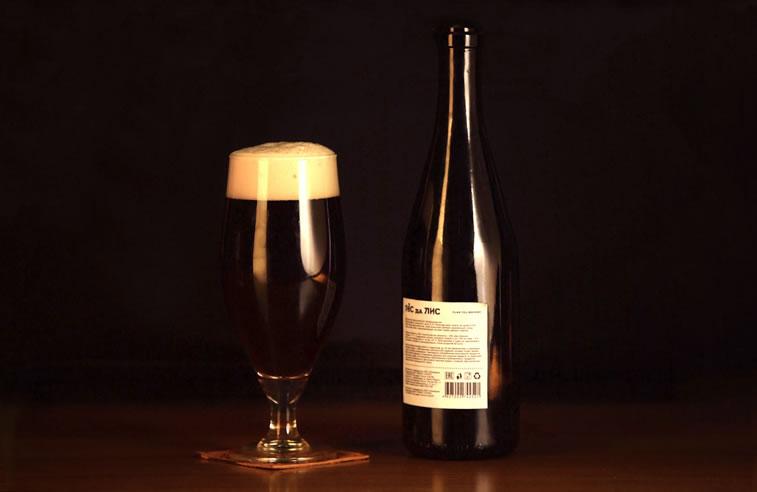 bier verpackungsdesign pes da lis 4