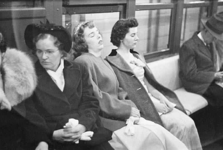 1946 mashable new york metro