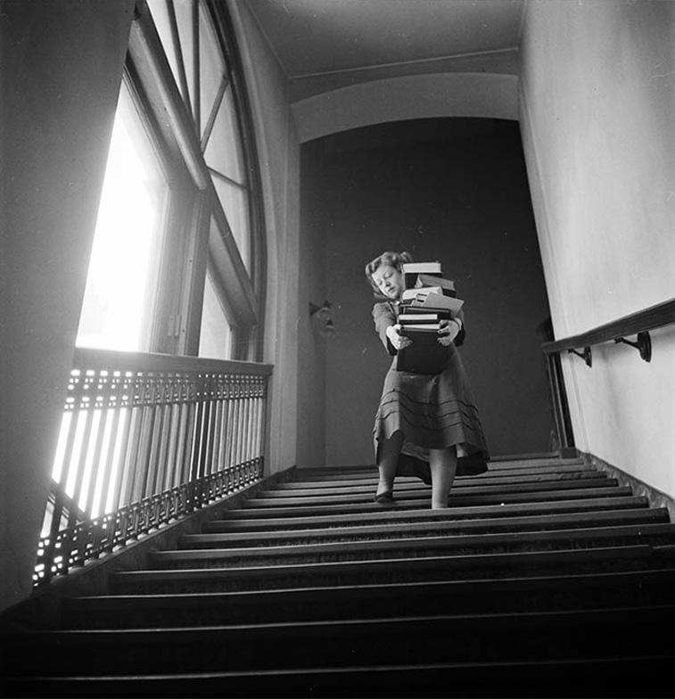 1948 bored panda