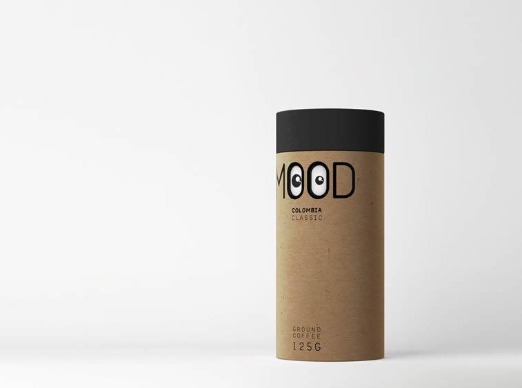David Hovhannisyan Mood coffee