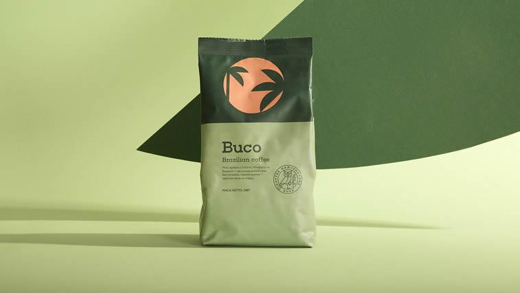 buco coffee