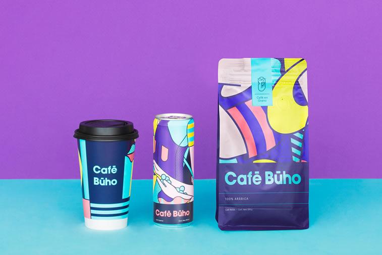 Kaffe Buho