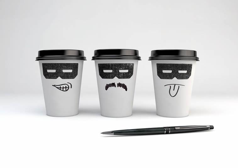Kaffee Bandido