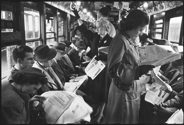 metro 1946 mashable guardian