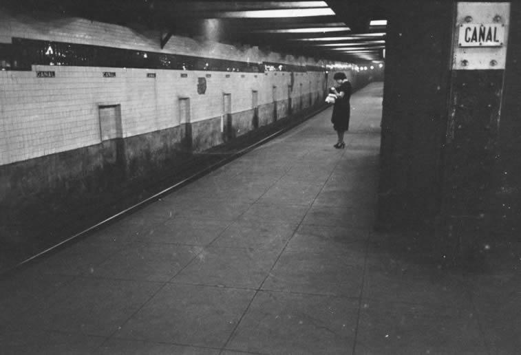 metro 1946 mashable