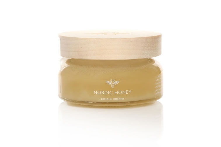 nordic honig