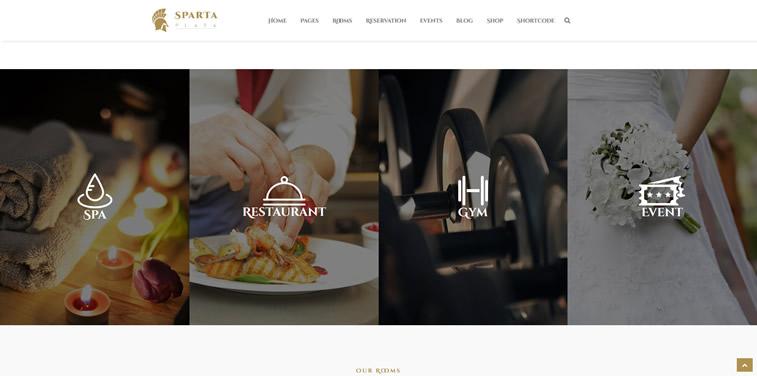 Sparta Plaza Hotel