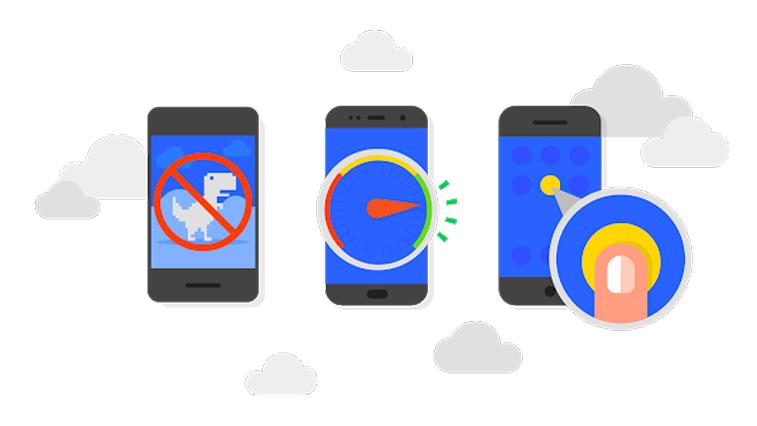 PWA Google Developers