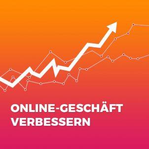 Wie können Sie Ihr Online-Geschäft verbessern