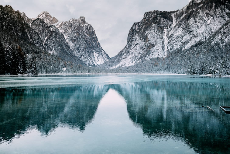 Eissee