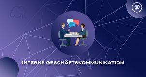 Wie erreicht man eine erfolgreiche Kommunikation in der Geschäftsumgebung