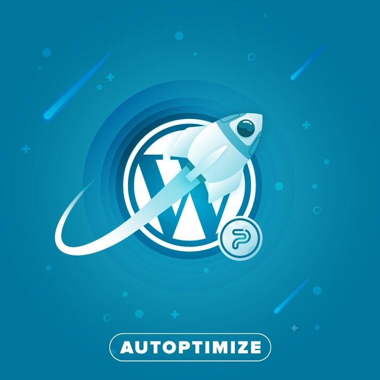 Autoptimize – WordPress mit dem turboaufladenden Motor