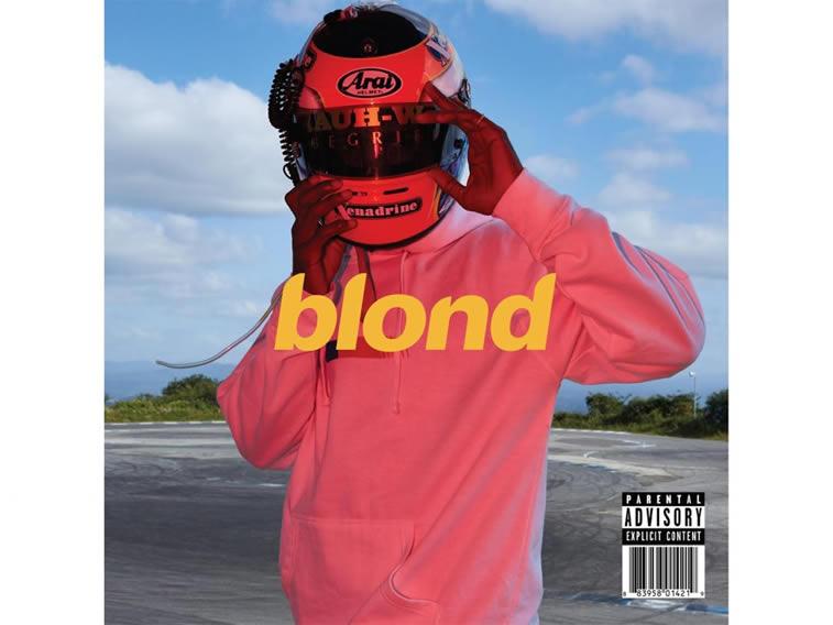 blonde-heavyblogisheavy
