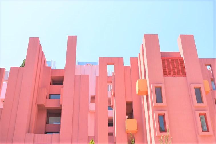 casa-borita-la-muralla-roja