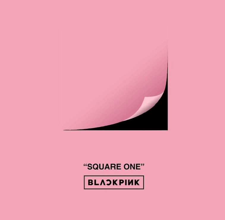 redbubble-blackpink-square-one