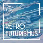 Retro futurismus