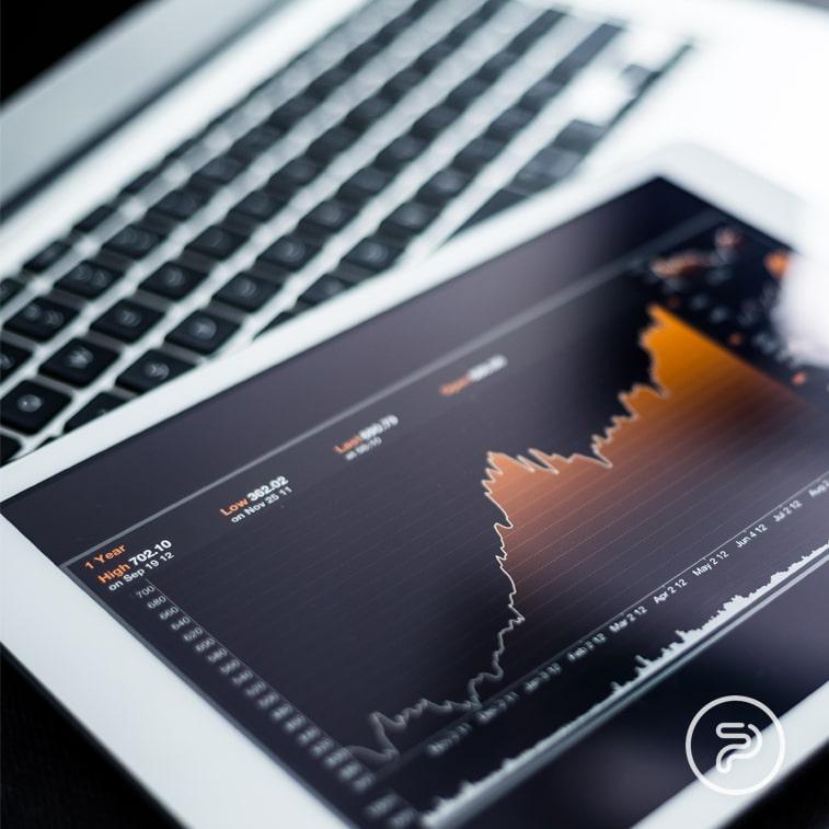 Risikomanagement im digitalen Geschäft