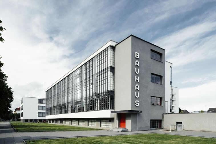 Stadt Dessau