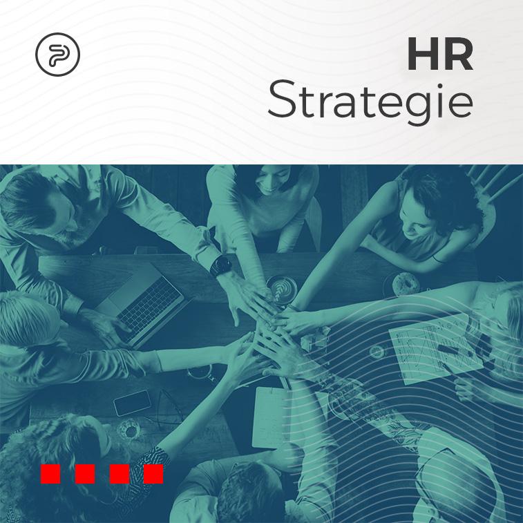 HR Ratschlag: strategisches Personalmanagement