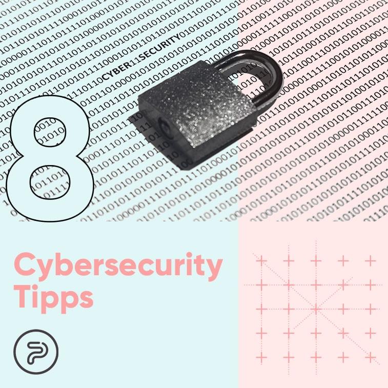 cyber tipps