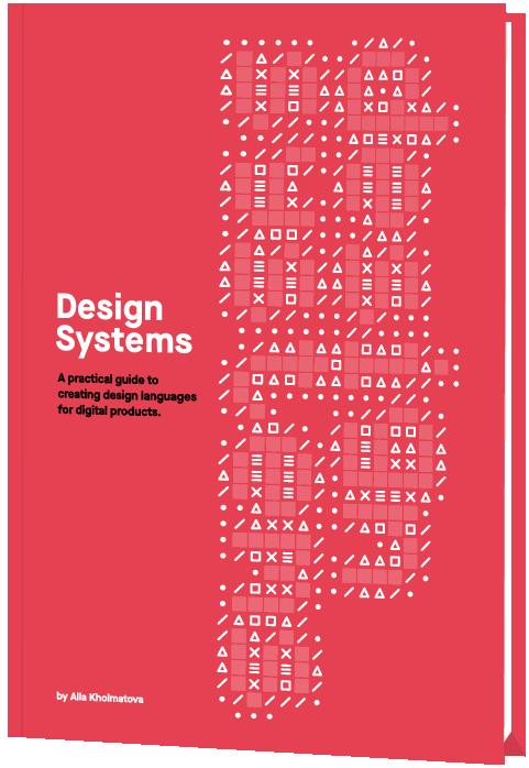 Design-Systeme